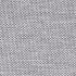 Sleepwell BLACK MULTIPOCKET kušett 120x200cm, helehall