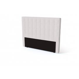 Sleepwell BRIS peatsiots pruun, 121x125x10 cm