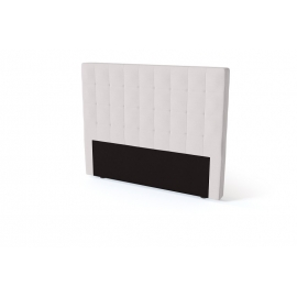 Sleepwell BRIS peatsiots beež, 121x125x10 cm