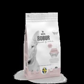Bozita Rubor Sensitive Single Protein Salmon & Rice koeratoit 3kg