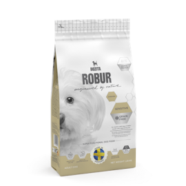 Bozita Robur Sensitive Grain Free Chicken koeratoit 3,2kg