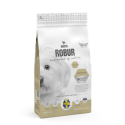 Bozita Robur Sensitive Grain Free Chicken koeratoit 3,2kg