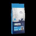 Bozita Original (nisuvaba) wheat free koeratoit 3,5kg