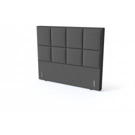 Sleepwell KRONANG peatsiots beež, 121x130x12 cm