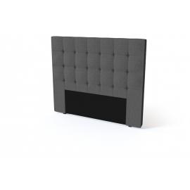 Sleepwell ARATORP peatsiots helehall, 81x130x10 cm