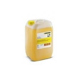 Intensiivpesuaine Kärcher RM 806 ASF, 4L