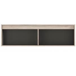 Seinariiul RONSE tamm / hall, 120x30,5x35 cm