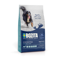 Bozita Grain Free Adult Sensitive Singel Protein Lamb koeratoit 7kg