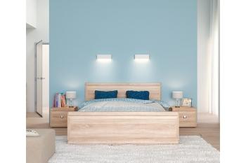 Oregon magamistoamööbel